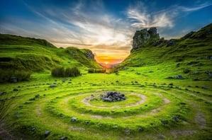 circle landscape-1-231786-edited.jpg