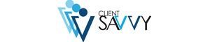 client savvy 2018