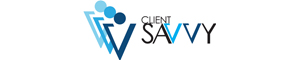 THRIVE 2019 Sponsor Client Savvy