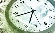 clock-money-Article-201603311341-2-202967-edited.jpg