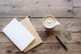 coffee & pad-135303-edited.jpg
