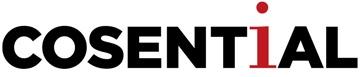 THRIVE 2018 Platinum Sponsor: Cosential