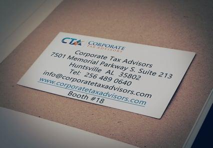 cta_card