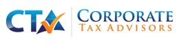 Corporate Tax Advisors