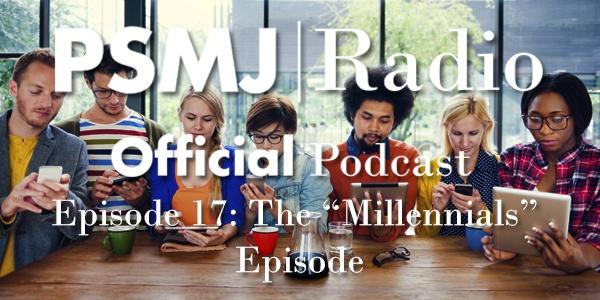 episode_17_header_millennials.jpg