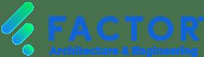 factor-ae-logo-600x169