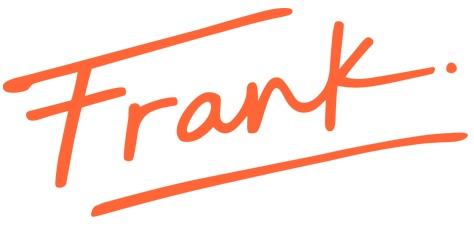 Frank Collaboration