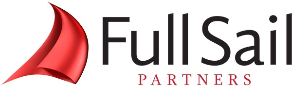 Full Sail Partners