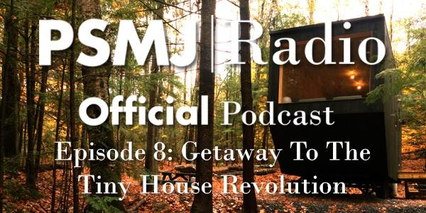 getaway_tiny_house-2.jpg