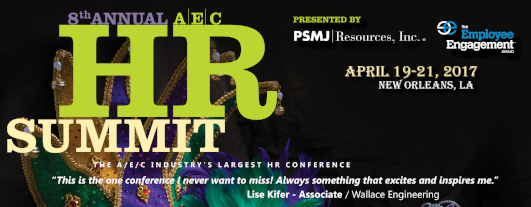 hr summit header-522377-edited.png