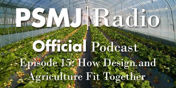 james_miner_podcast_episode_header.jpg
