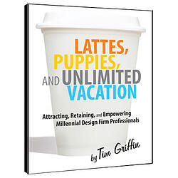 Lattes, Puppies, and Unlimited Vacation