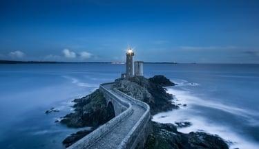 lighthouse blues-258856-edited.jpg
