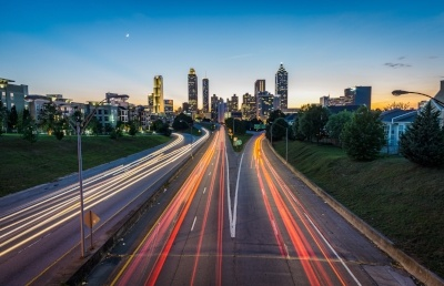 lights on highway-903949-edited.jpg