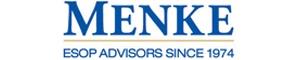 THRIVE 2019 Sponsor Menke & Associates, Inc.