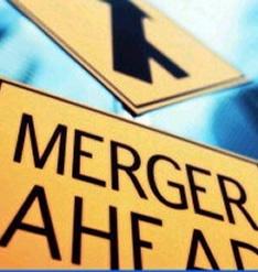 merger_image-2.jpg