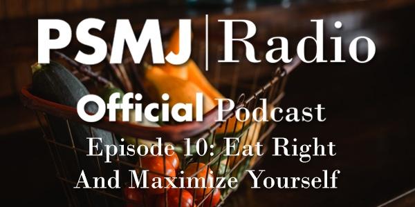 nutrition_podcast_episode_header.jpg