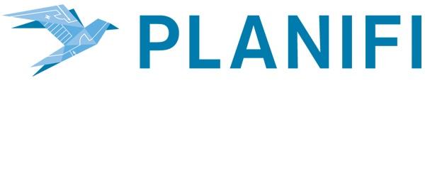 Planifi