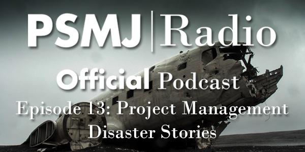 pm_disaster_stories-1.jpg