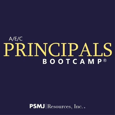 principals-400x400-new-for-2018