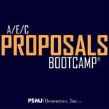 proposals-400x400-2018