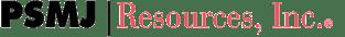psmj logo 600