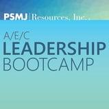 psmj-2019-leadership-icon