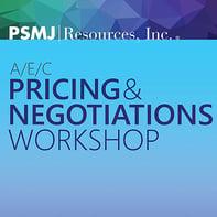 psmj-2019-pricing-negotiations-icon