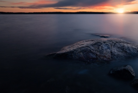 rock-sunset-703876-edited.jpg