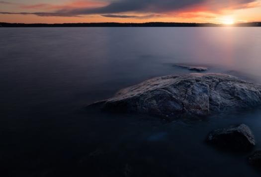 rock-sunset-703876-edited.jpg
