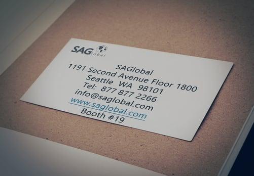 sag_card