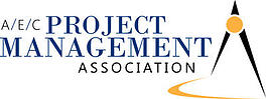 www.aecpma.orgdesignsh_logo-30