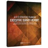 strategic-planning-repot-cover-web