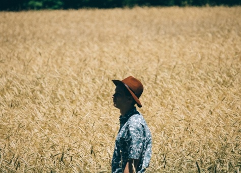 walking field-1-383506-edited.jpg