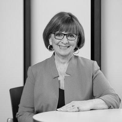Barbara Bruno
