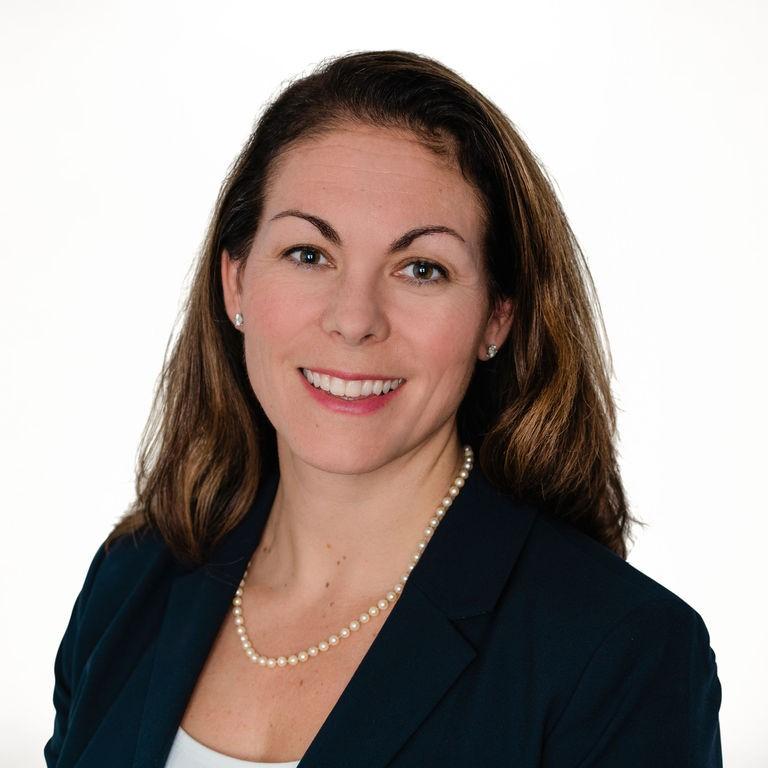 Heather Polinsky- Arcadis