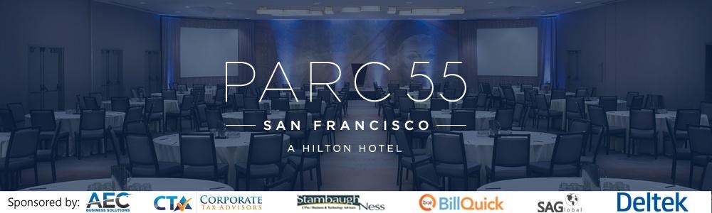 PARC_55