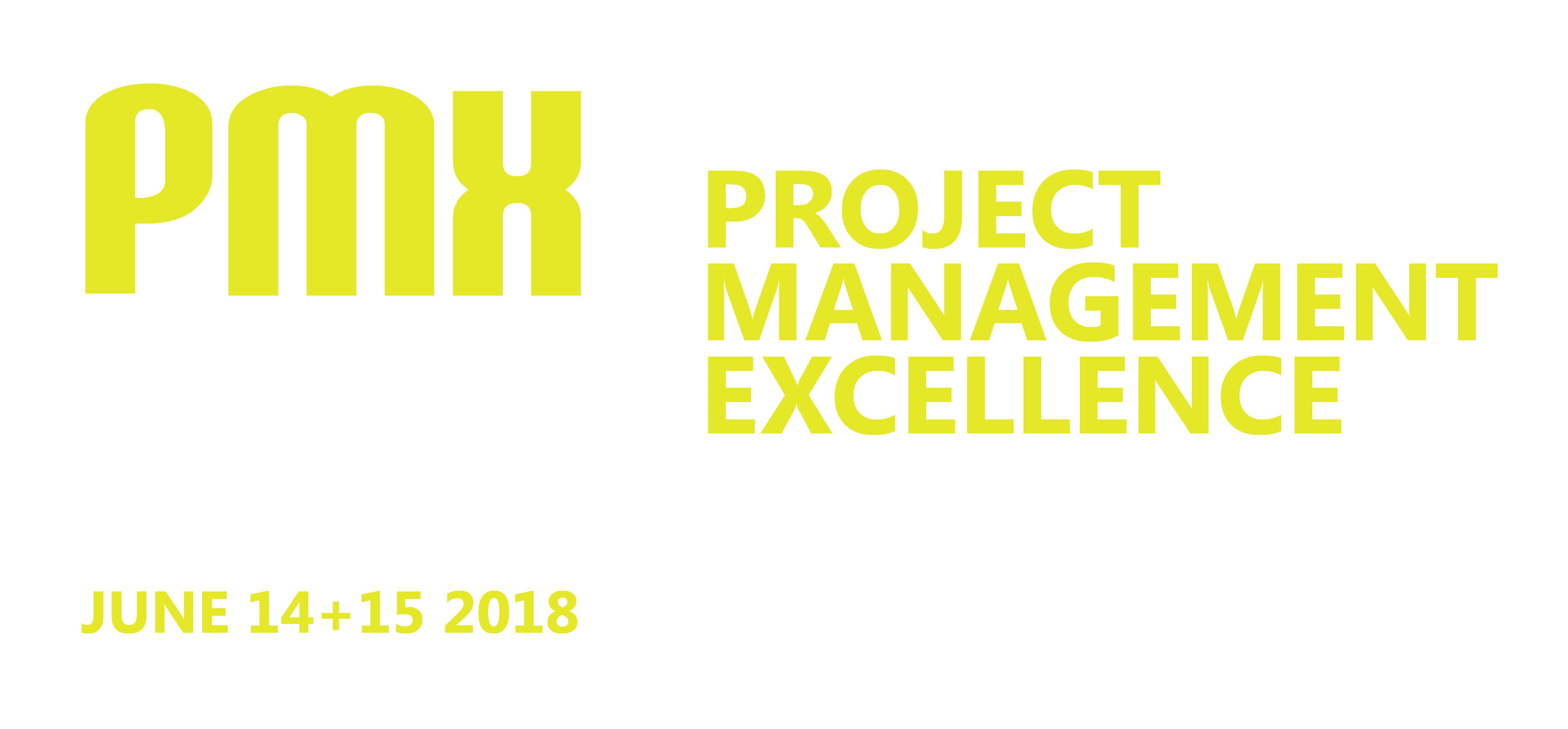 PMX 2018