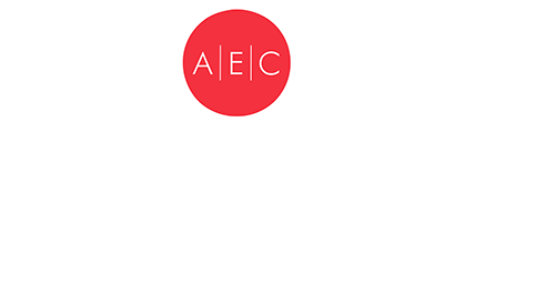 A/E/C PeopleMAX 2020