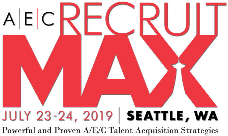 RecruitMAX 2019