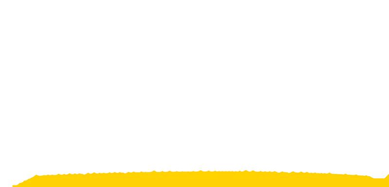 A/E/C THRIVE 2019