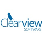 clearview-3