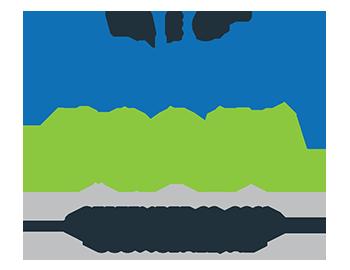 TalentMAX